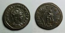Ancient Coins - antoninianus antoninian maximianus b233 18ex ric462 mint state