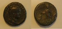Ancient Coins - Domitian, as Caesar  As