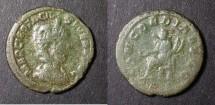 Ancient Coins - Otacilia Severa-As-Concordia