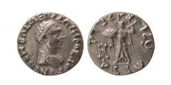 Ancient Coins - INDO-GREEK KINGS, Menander I. Ca. 165/55-130 BC. AR drachm