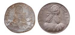 Ancient Coins - SASANIAN EMPIRE. Circa 3rd-4th. Century AD. Carnelian Stamp Seal. Excellent condition. Very Rare.