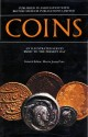 Ancient Coins - COINS, An Illustrated Survey. 650 BC to the Present Day. General Editor; Martin J. Price.