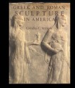 Ancient Coins - Cornelius C. Vermeule: Greek and Roman Sculptures in America. University of California Press. 1981.