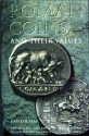 Ancient Coins - Sear, David.  Roman Coins and their Values Volume I