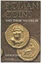 Ancient Coins - Sear D.R., Roman Coins and Their Values. Volume 3.