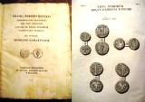 Ancient Coins - BAYER De Numis Hebraeo-Samaritanis. Valence (Spain) 1781. EXTREMELY RARE