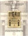 Ancient Coins - Auction no. 61 Catalog - Ancient Coins and Antiquities https://bidspirit.com/portal/#!/catalog/auction/573739bce4b0e751d018cee4/1