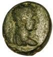 Ancient Coins - PHILADELPHIA, Hadrian, 117 - 138 CE