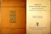 Ancient Coins - SAMMLUNG BAURAT SCHILLER / BERLIN - 1929