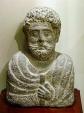 Ancient Coins - STOLEN !!! - Basal Bust