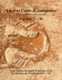 "Ancient Coins - AUCTION CATALOG no. 56 ""ANCIENT COINS AND ANTIQUITIES"""