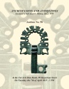 """Ancient Coins - AUCTION CATALOG no. 58 """"ANCIENT COINS AND ANTIQUITIES"""""""