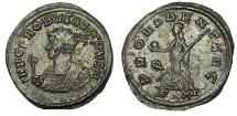 Ancient Coins - Probus. AD 276-282. Antoninianus