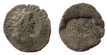 Ancient Coins - Victorinus. 260-269 AD. AR Antoninianus