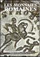 Ancient Coins - LES MONNAIES ROMAINES BY MICHEL PRIEUR, LAURENT SCHMITT