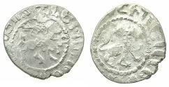 World Coins - ARMENIA.Levon IV 1320-1342.AR.Takvorin.Mint of SIS.Sigla G-M.