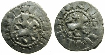 World Coins - ARMENIA.Levon IV 1320-1342.AR.Takvorin.Mint of SIS.Sigla G-M.
