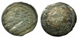 World Coins - DALMATIA.RAGUSA.AR.Grossetto 1683