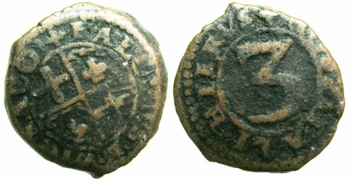 1601 AD