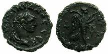 Ancient Coins - EGYPT.Mint of ALEXANDRIA.Maximianus Heraclius AD 286-305.Billon Tetradrachm, struck 292/293.