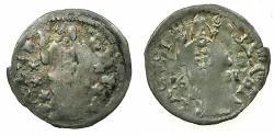 World Coins - DALMATIA.RAGUSA.AR.Grossetto 1681