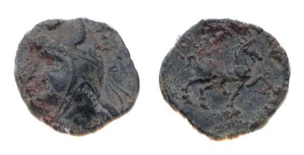 Calco de Priapatios. Hekatompylos. (185-170 a.C.) WR8QX2dzfEt7Qn6Kp3Sa4gaPsWB9Mj