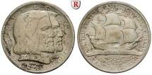 Us Coins - USA, COMMEMORATIVES, 1/2 Dollar 1936