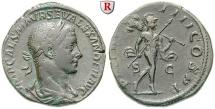 Ancient Coins - Severus Alexander, 222-235, Sestertius 225 Rome