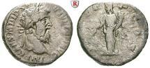 Ancient Coins - Didius Julianus, 193, Denarius März-Juni 193 Rome
