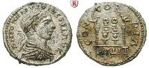 Ancient Coins - Elagabalus, 218-222, Denarius Rome
