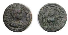 Ancient Coins - Ninica-Claudiopolis, Cilicia; Severus Alexander