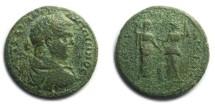 Amisus, Pontus; Caracalla