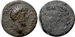 Ancient Coins - Ninica-Claudiopolis, Cilicia; Marcus Aurelius
