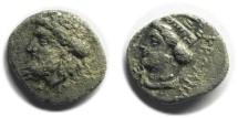 Ancient Coins - Cromna, Paphlagonia