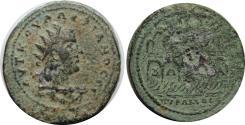 Ancient Coins - Mopsus, Cilicia; Valerian