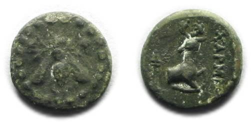 Ancient Coins - Ephesos, Ionia