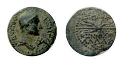 Ancient Coins - Olba, Cilicia