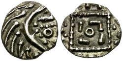 World Coins - Good VF porcupine sceat