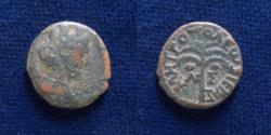 Ancient Coins - PHOENICIA, Tyre. Autonomous issues. Late 1st century AD.