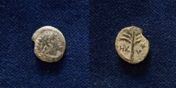 Ancient Coins - PHOENICIA, Tyre. Late 2nd-1st centuries BC