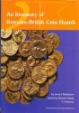 Ancient Coins - A. Robertson - An Inventory of Romano-British Coin Hoards