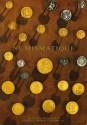 Ancient Coins - Numismatique, Monnaies de Collection, Monte-Carlo, Auction 14th - 15th November 1981.