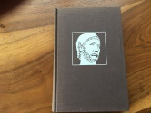 Ancient Coins - HANNIBAL ENEMY OF ROME,  by LEONARD COTTRELL , 1ST Edition 1960 Hardback  Good Condition