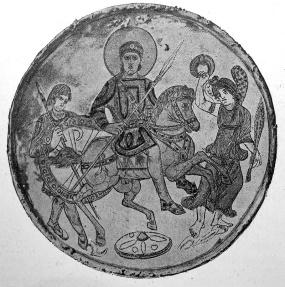 Ancient Coins - CONSTANTIUS II, 337-361 AD   (AV 4.37g 22mm 6h)  Treveri/Trier Mint  (Struck 342-343)  Razor-sharp detail.   Choice EF/Mint State