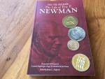 Ancient Coins - THE LIFE OF ERIC P. NEWMAN, 2017 by LEONARD AUGSBURGER, ROGER W. BURDETTE & JOEL OROSZ