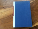 MEMOIRS OF HADRIAN - MARGUERITE YOURCENAR 1951 Hardback,  345 pages.   Very good