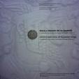 Ancient Coins - Conti S., Grimaldi J., Storia e Monete dei re Sasanidi. La collezione del Monetiere del Museo Archeologico di Firenze, Ed. 2014, pp. 141, ill., Italian / English