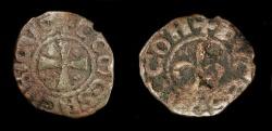 Large I Anastasius I 491-518 Ad Rare Pentanumium Byzantine (300-1400 Ad) Coins: Ancient