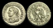 Ancient Coins - IM-WBTP - PHILIP II - Syro-Phoenician, Antioch, Billon Tetradrachm, ca.245AD.