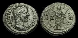 Ancient Coins - IM-DPWP - PHILIP I - MOESIA INFERIOR, Pentassaria of Kallatis, AE27, ca.244-9AD.